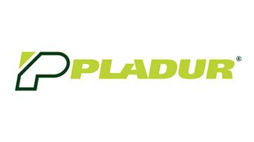 PLADUR patrocinador de AD'IP