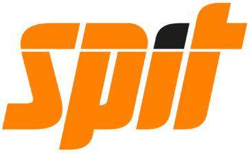 Colaboradores Logo Spit