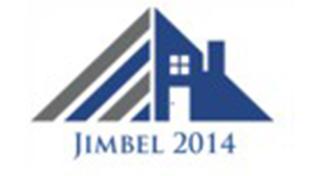 JIMBEL 2014 SL Asociados