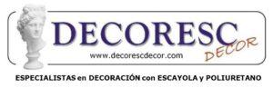 DECORESC distribuidor de AD'IP