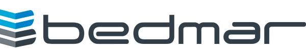 Logo-bedmar-distribuidor