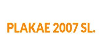 PLAKAE-2007-SL-asociado AD'IP