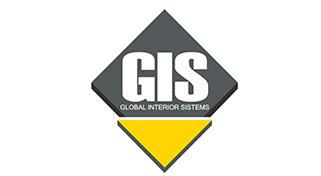 Global Interior Sistems Asociados