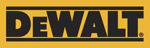 De Walt logo colaborador Ad'ip