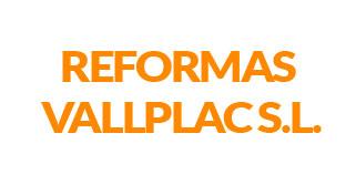 Asociado AD'IP REFORMAS VALLPLAC S.L.