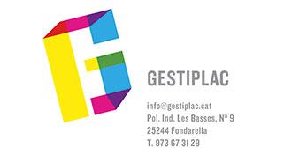 Asociado AD'IP Gestiplac