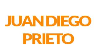 Asociado Ad'ip Juan Diego Prieto