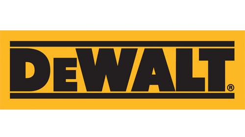 DeWalt colaborador noticias AD'IP