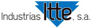 logo-colaborador-industrias-itte-sa-2