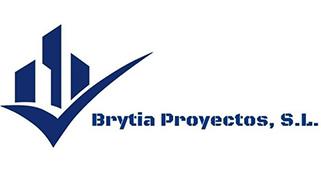 Brytia-Proyectos-S.L Adip Asociados