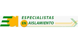 ESPECIALISTAS EN AISLAMIENTO SL Adip Asociados