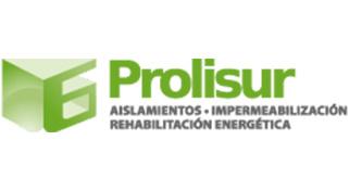 PROLISUR, S.L. Adip Asociados