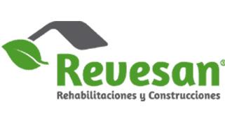 REVESAN REHABILITACIONES Y CONSTRUCCIONES, S.L. Adip Asociados