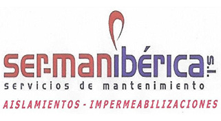 SERMAN IBERICA, S.L. Adip Asociados