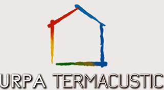 URPA TERMACUSTIC, S.L. Adip Asociados