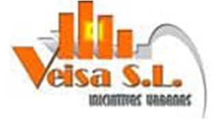 VEISA, S.L. Adip Asociados