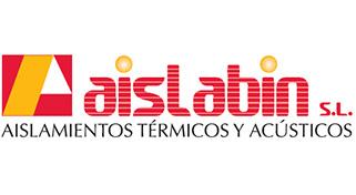 Aislabin Adip Asociados
