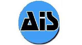 Aislaciones S.L. Adip Asociados