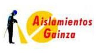 Aislamientos Gainza SL Adip Asociados