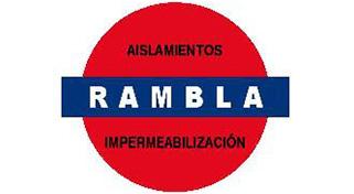 Aislamientos Rambla SL Adip Asociados