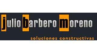Julio Barbero Moreno SL Adip Asociados