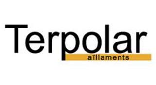 TERPOLAR AILLAMENTS, S.L. Adip Asociados