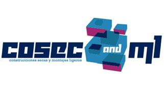 COSEC&ML S.L. Ad'ip Asociados