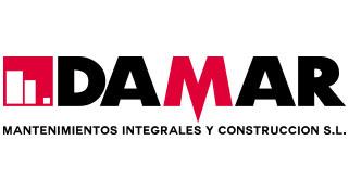 DAMAR Ad'ip Asociados