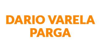 Asociado Dario Varela Parga