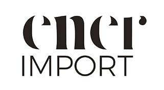 Ener Import colaborador Ad'ip