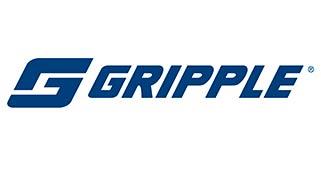 Gripple colaborador AD'IP