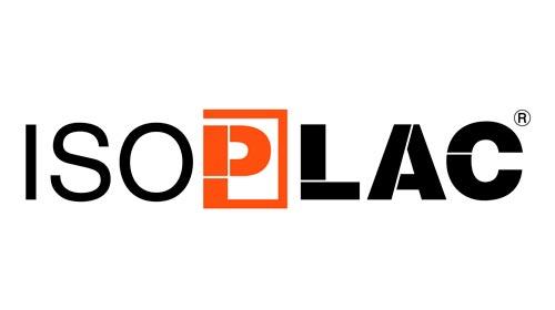 ISOPLAC noticias colaboradores ADI'P