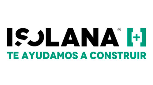 Noticias colaboradores Isolana Distribuidor AD'IP