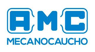 AMC Mecanocaucho colaborador AD'IP noticias