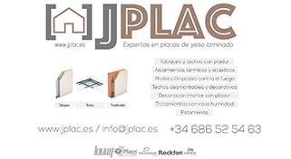 JPLAC ADIP ASOCIADOS