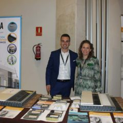 Feria AD'IP Stands 28