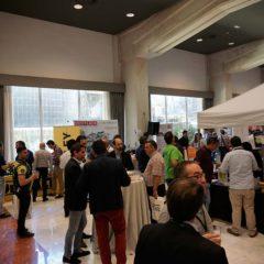 Más fotos de la Feria de AD'IP 11
