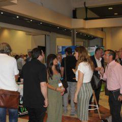 Más fotos de la Feria de AD'IP 26