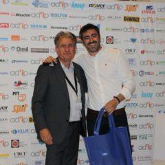 Sorteo, Feria AD'IP 26