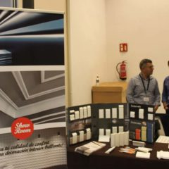 Feria AD'IP Stands 14