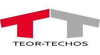 Teor Techos S.L. asociado AD'IP