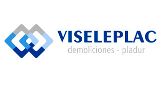 VISELEPLAC S.L