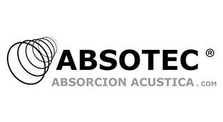 Absotec Asociado Adip