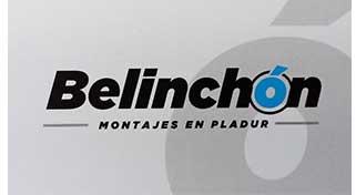 Sistemas de montaje Belinchón S.L.U.
