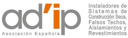 AD'IP Asociación Española