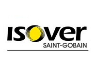 ISOVER