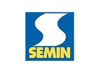 SEMIN