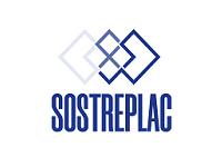 SOSTREPLAC BCN
