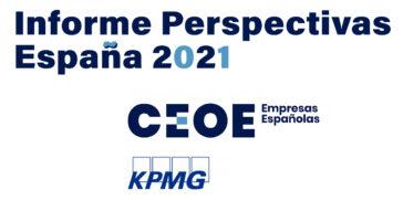economía-COVID-19-CEOE-KPMG