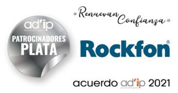 Renovación-Acuerdo-AD'IP-2021-ROCKFON-